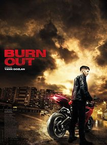 voir-Burn Out-en-streaming-gratuit