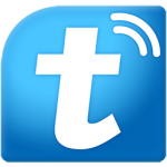 Wondershare MobileTrans v7.9.7.563 Multilingual
