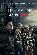 The Rain - Saison 01 MULTI 2160p