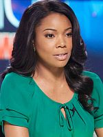 Being Mary Jane - Saison 04 FRENCH 720p