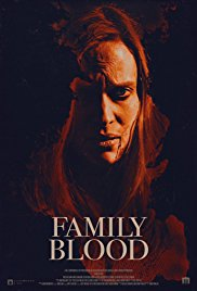 affiche film Family Blood en streaming