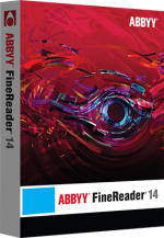 ABBYY FineReader Corporate & Enterprise v14.0.105.234 Multilingual