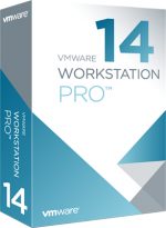 VMware Workstation Pro v14.1.3 Build 9474260 x64