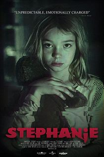 voir film Stephanie film streaming