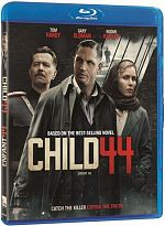 Enfant 44 - TRUEFRENCH BluRay 1080p x265