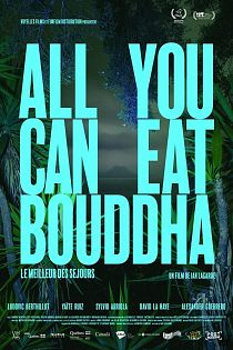 voir film All You Can Eat Buddha film streaming