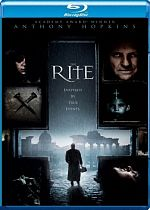 Le Rite - TRUEFRENCH BluRay 1080p x265