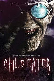 affiche film Child Eater en streaming