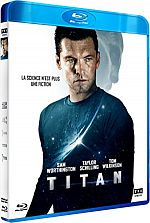Titan - FRENCH BluRay 720p
