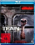 Train - MULTi BluRay 1080p x265
