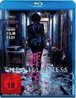 The Villainess - TRUEFRENCH BluRay 1080p x265
