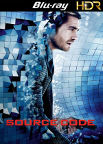Source Code - TRUEFRENCH FRENCH BluRay 1080p HDR x265