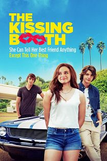 voir-The Kissing Booth-en-streaming-gratuit