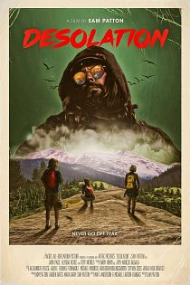 voir film Desolation film streaming