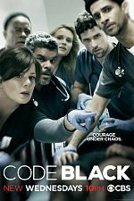 Code Black - Saison 03 FRENCH