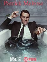Patrick Melrose - Saison 01 FRENCH