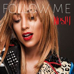 Nesly-Follow Me