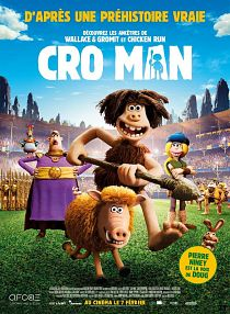 voir-Cro Man-en-streaming-gratuit