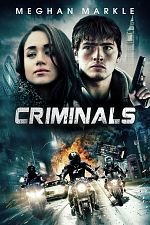 Criminals - FRENCH HDRip