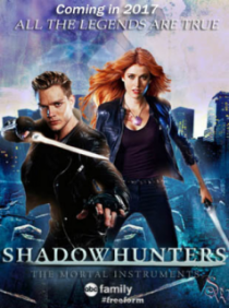 voir-Shadowhunters - Saison 1-en-streaming-gratuit