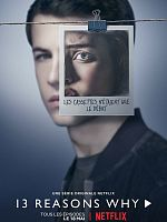 13 Reasons Why - Saison 02 FRENCH