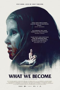 What We Become FRENCH WEBRIP 1080p 2018