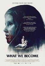 What We Become - FRENCH HDRip