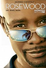 Rosewood - Saison 02 FRENCH 1080p
