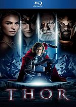 Thor - MULTi BluRay 1080p x265