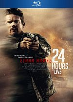 24H Limit - MULTi BluRay 1080p x265