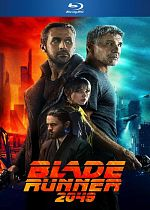 Blade Runner 2049 - MULTi BluRay 1080p x265