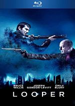 Looper - MULTi BluRay 1080p x265
