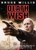 Death Wish  - TRUEFRENCH BDRip