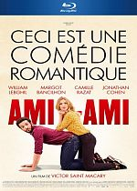 Ami-ami - FRENCH BluRay 1080p x265
