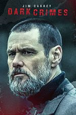 Dark Crimes - FRENCH BDRip