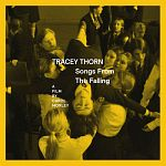 Tracey Thorn - Songs from