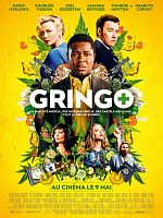 Gringo  - TRUEFRENCH BDRip