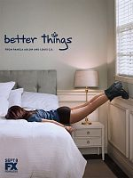Better Things - Saison 03 VOSTFR