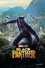 Black Panther  - TRUEFRENCH BDRip