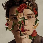 Shawn Mendes - Shawn Mendes