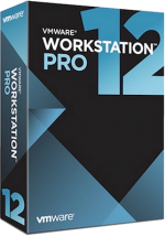 VMware Workstation Pro v12.5.9 Build 7535481 x64