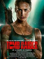 Tomb Raider - FRENCH BDRip
