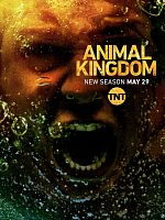 Animal Kingdom - Saison 03 VOSTFR 1080p