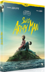 Swiss Army Man - FRENCH BluRay 720p