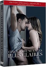 Cinquante Nuances plus claires  - TRUEFRENCH BluRay 720p