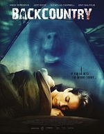 Backcountry - VOSTFR HDRip