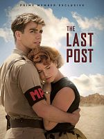 The Last Post - Saison 01 VOSTFR 720p