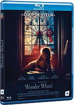 Wonder Wheel - MULTi FULL BLURAY