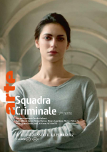 Squadra Criminale - Saison 02 FRENCH 720p
