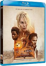 Le carnet de Sara - FRENCH BluRay 720p